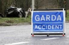 Second man dies following Kilkenny car crash