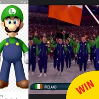 15 times Irish people went incredibly viral in 2016