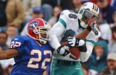 21 ex-players to sue NFL over concussions