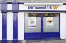 PTSB employees vote overwhelmingly in favour of industrial action