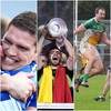28 pictures that sum up the drama and colour of club Gaelic football in 2016