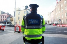 Fitzgerald must find €25m from her department for Garda pay deal