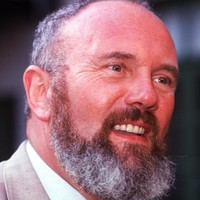 Government considered using 'AIDS argument' in David Norris gay rights case