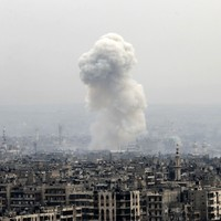 Deal reached to evacuate civilians and wounded from Aleppo