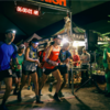 Why a guy who runs 100-mile races eats a high fat diet while training