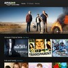 Netflix has a new rival as Amazon's streaming service launches in Ireland