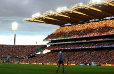 €6.9m boost as government recruits top GAA stars to help health campaigns