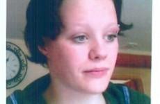 Missing teenager Naomi Whittington found safe