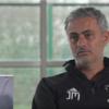 Jose Mourinho has a dig at Michael Owen after Zlatan criticism