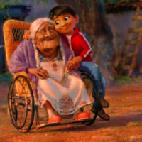 Pixar's first film of the President Trump era? A musical 'love letter to Mexico'