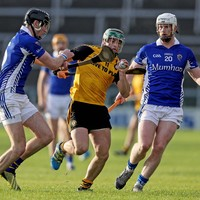 Is it time for the GAA to ditch the interprovincial football and hurling competitions?
