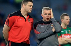 Welcome to Heartbreak Hotel - 16 of the most crushing GAA defeats of 2016
