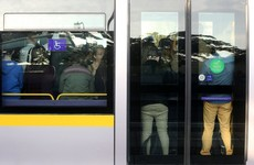 Teenager who attacked and stabbed Brazilian man on the Luas gets six-year jail term