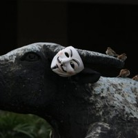 Anonymous hackers target US security think tank Stratfor