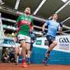 Here's how much the new €6.9m GPA government deal is worth for an inter-county GAA player