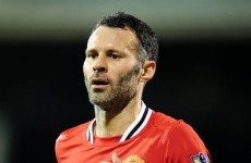 Fergie set to offer Giggs another year at Man United