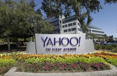 One billion Yahoo users could have had their data stolen
