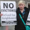 New proposals to prevent landlords using loopholes to evict tenants