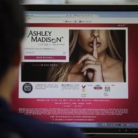 Affair website Ashley Madison fined just $1.6 million for massive data breach