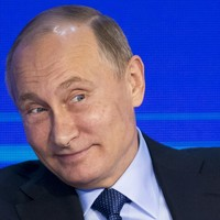 US news network claims Putin directly involved in Hillary Clinton hack