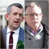 'You're going to be shot': Sinn Féin TDs detail death threats received over Brian Stack Dáil row