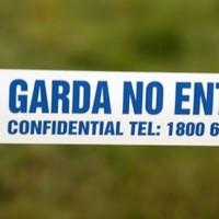 Three men arrested in Cobh gun and ammunition seizure
