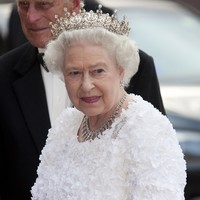 Man who made bomb threats during Queen's visit jailed for 8.5 years