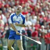 'Every county needs a game like that 2004 Munster final, something to get the blood pumping'