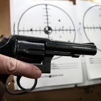 A Colorado school district will allow teachers carry guns