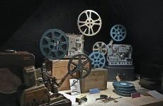Do YOU have a treasure trove of home videos?