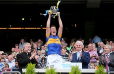 Tipp and Kerry derbies the highlights of the Dr Harty Cup and Corn Ui Mhuiri quarter-final draws