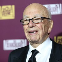 Rupert Murdoch's Fox agrees €14bn Sky takeover deal
