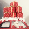 Essential tips to destress and stay sane while driving home for Christmas