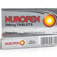 Nurofen feels the pain in Australia after being slapped with massive fine over false advertising