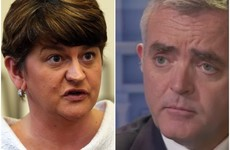'Arlene Foster told me to keep the scheme open': Conflicting reports of NI energy scandal