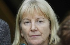 GP Bernadette Scully found not guilty of the manslaughter of her daughter