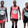 The two-hour 'moonshot marathon' - a physical feat long thought impossible - could finally happen in 2017