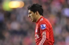 Premier League review: United front