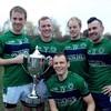 The Mayo men helping a Scottish GAA club on historic tilt at All-Ireland glory
