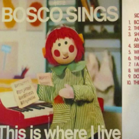 'It outsold U2' - an album of Bosco songs was one of RTÉ's biggest hits in 1984