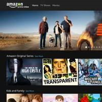 Why is there such a tiny selection of TV shows and films on Amazon Prime in Ireland?