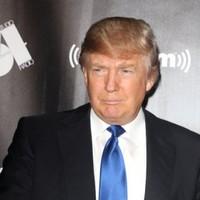 Donald Trump is no longer a Republican