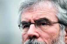 'I don't think he is immortal': Gerry's leadership remains unfazed after recent scandals