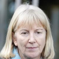 'Many parents struggle like I did': Bernadette Scully speaks out after court verdict