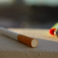 Broke after Christmas? 7 tips to help you quit smoking and save money