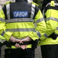 Gardaí seize €120,000 in cash and drugs worth €40,000 in Cork raids