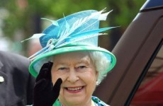 Queen's visit to Ireland a 'gamechanger' - Cameron