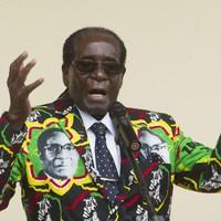 92-year-old Mugabe backed to continue his rule over Zimbabwe
