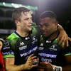 Carty the hero as Connacht grab stunning late win over Wasps