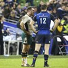 Leinster firmly in control of pool and can start the chase for home European quarter-final